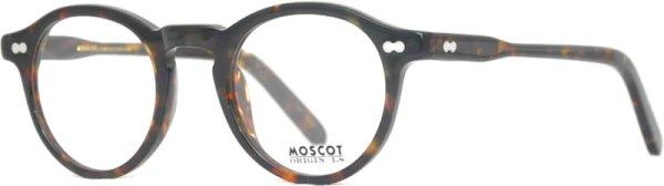 画像2: MOSCOT/モスコット【MILTZEN】TORTOISE 46サイズ