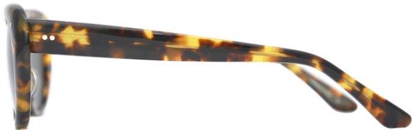 画像3: OIiver Goldsmith/オリバー ゴールドスミス【SOPHIA1958】Leopard 51サイズ