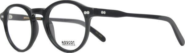 画像2: MOSCOT/モスコット【MILTZEN】BLACK 46サイズ