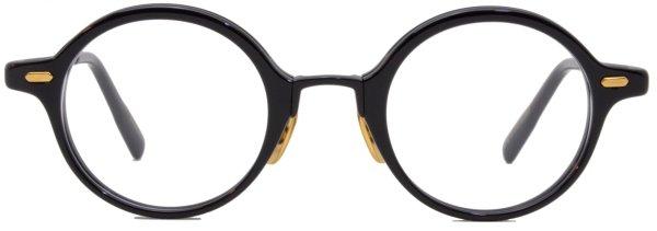 画像1: OG × Oliver Goldsmith/オージーバイ・オリバーゴールドスミス 【Innovator】107 Chacoal Gray 45サイズ