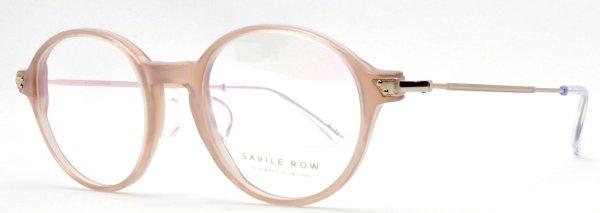 画像2: SAVILE ROW/サヴィルロウ【Alice】Champagne 47サイズ