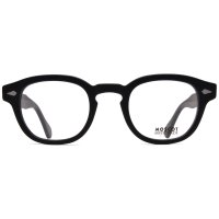 MOSCOT/モスコット【LEMTOSH】MATT BLACK 46サイズ