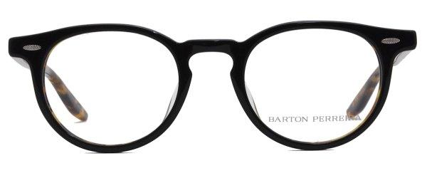 画像1: BARTON PERREIRA/バートンペレイラ【BANKS(AF)】 BAT 48サイズ