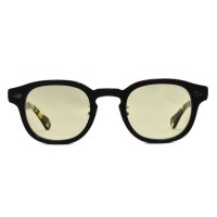 MOSCOT/モスコット【LEMTOSH】 BKTORT JPN LTD IX 46サイズ