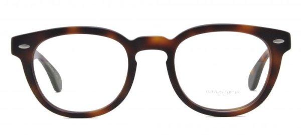 画像1: OLIVER PEOPLES/オリバー ピープルズ【OV5036A Sheldrake 】1552 47サイズ